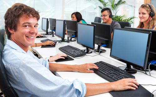 SEO i e-marketing w tym możemy Tobie pomóc