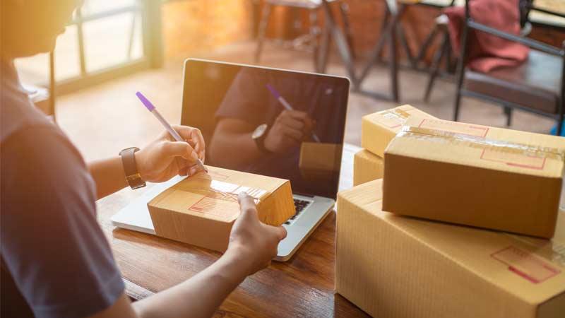 Jak bezpłatnie wypromować e-sklep?
