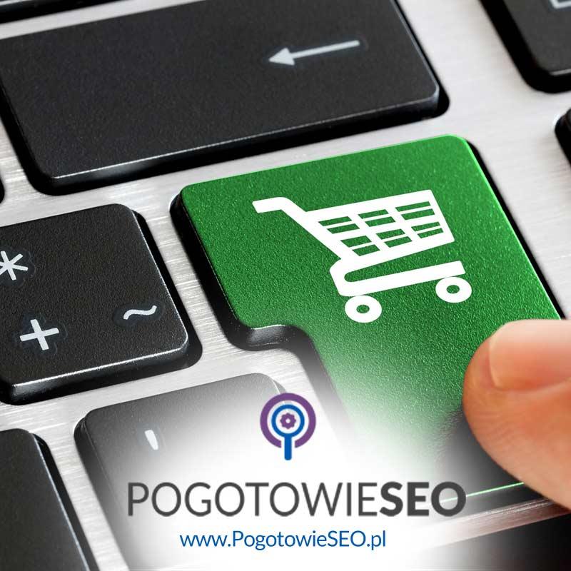 Płatne formy promocji sklepu internetowego
