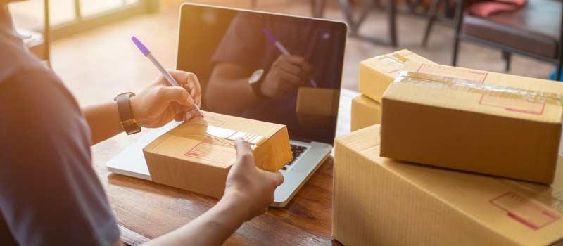 Jak skutecznie pozycjować sklep internetowy?