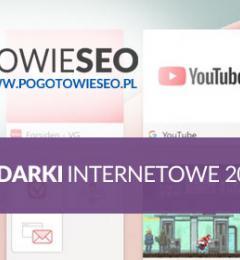 Przeglądarki internetowe 2021 2022 ranking