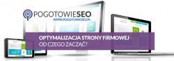 Jak zoptymalizować stronę internetową WWW - firmową.