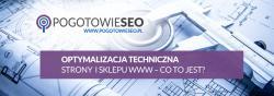 Co to jest techniczne seo - optymalizacja techniczna?